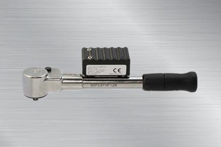 东日空转预置式扭力扳手QSPCAFHP