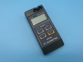 Kanetec高斯计TM-801EXP