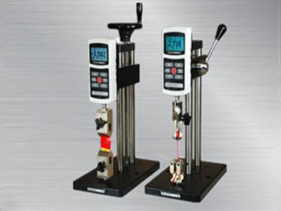 美国mark-10手动测量支架ES10/ES20