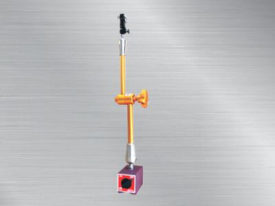ECE300ALL台湾仪辰大型万向磁性表座