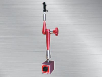 ECE330A台湾仪辰油压磁性表座