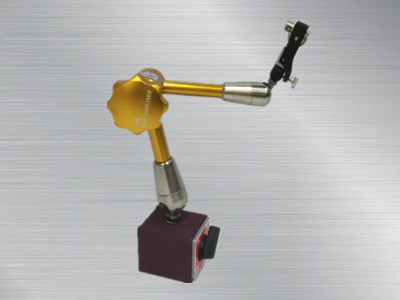 ECE300A台湾仪辰ECE万向磁性表座