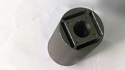 手持式高斯计TM5100使用方法简述