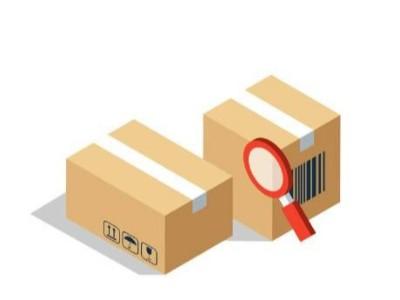 空间弱磁测量,可选TM4100B单轴或TM4300B三轴磁通门磁强计