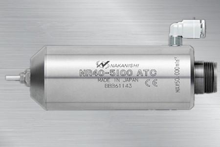 NR40-5100ATC自动换刀主轴