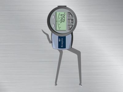 G2G50内径卡规