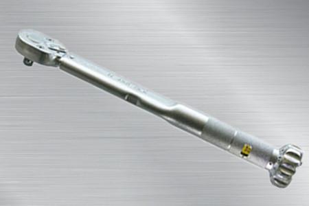 日本中村扭力扳手N30QLK