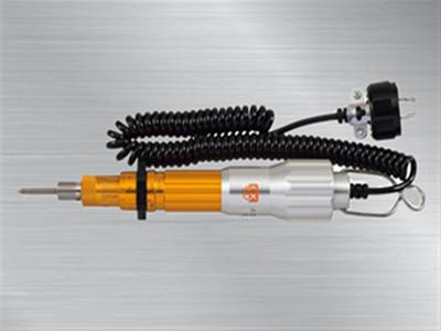 日本东日防错型扭力螺丝刀RTDLS/RNTDLS