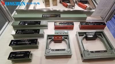 精密仪器日本RSK水平仪的分类及用途