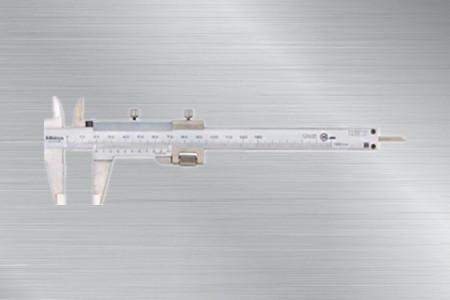 日本三丰游标卡尺532-101