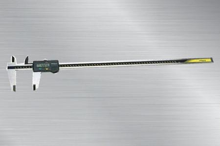 日本三丰数显卡尺500-501-10