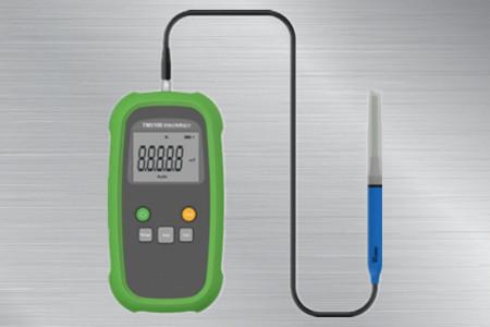 TM5100手持式特斯拉计