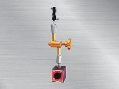 台湾仪辰油压磁性表座ECE-300BS
