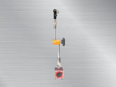 ECE-310台湾仪辰ECE经济型磁性表座