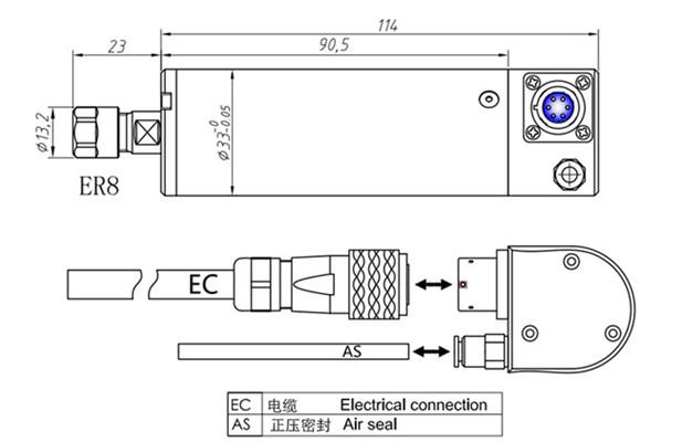 BB20-B07Q尺寸图