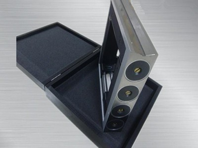 德国ROCKLE磁性水平仪