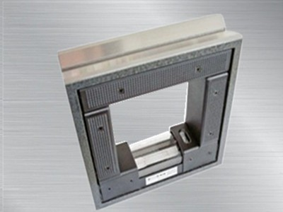 德国ROCKLE框式水平仪