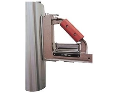 日本RSK磁性水平仪检测机床平面度、直线度、垂直度