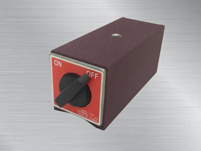 ECE-322PB台湾仪辰磁性底座