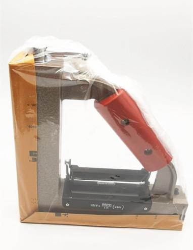 RSK磁性水平仪583-2002