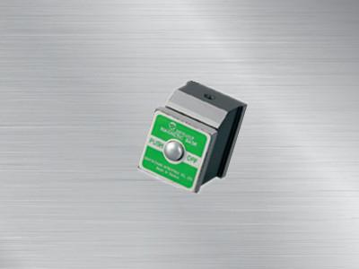 ECE-411PB台湾仪辰磁性底座