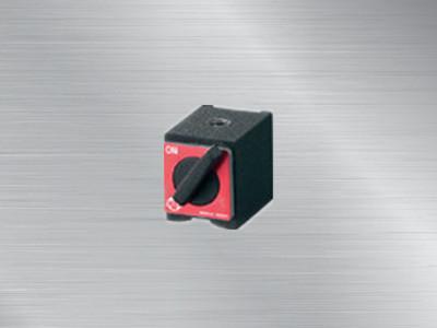 台湾仪辰磁性底座ECE-611PB