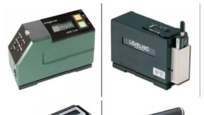 SK电子水平仪的基本原理以及操作方法的说明