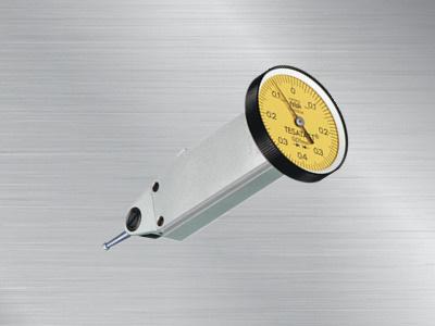 01810205瑞士TESA杠杆百分表