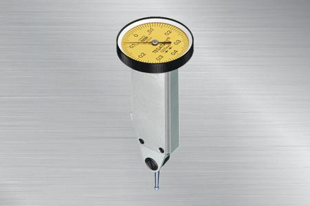 01810304瑞士TESA杠杆千分表