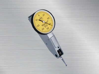 瑞士TESA杠杆百分表01810007