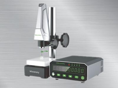 德国Mikrometry高精度数字高度计DHG-015A