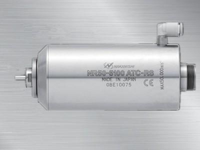 自动换刀主轴NR50-5100 ATC-RS