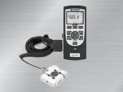 美国Chatillon数字测力计SLC-250G
