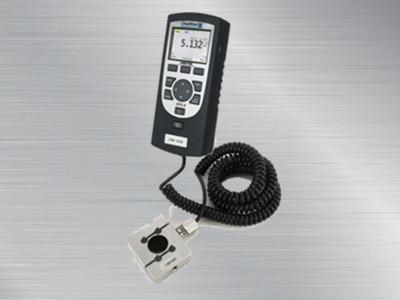 美国查狄伦数字测力计DFS2-R-0025