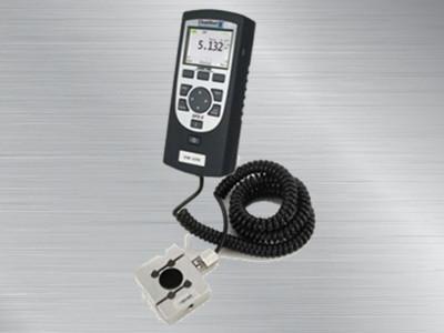 美国查狄伦数字测力计DFS2-R-0002