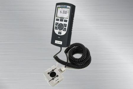 DFS2-R-0010美国查狄伦数字测力计