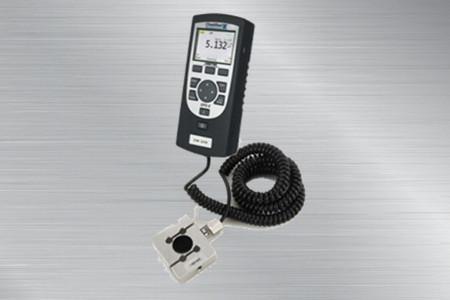 美国查狄伦数字测力计DFS2-R-0050