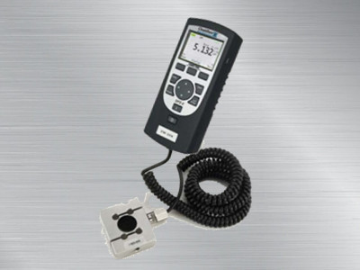 美国Chatillon数字测力计DFS2-R-0100
