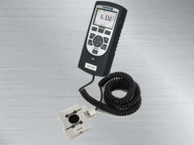 美国Chatillon数字测力计DFS2-R-0200