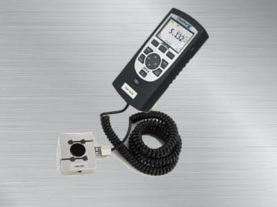 美国Chatillon数字测力计DFS2-R-1000