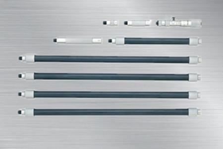 日本三丰接杆式内径千分尺137-205