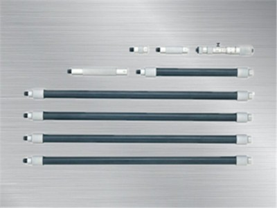 日本mitutoyo接杆式内径千分尺139-177