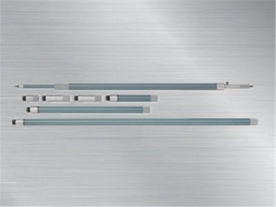 日本三丰接杆式内径千分尺140-158