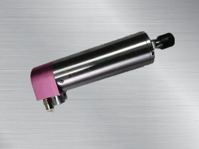 3320-B10Q高速大扭矩电主轴