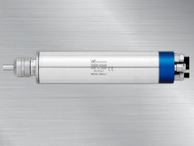 一体式主轴BMS-4040