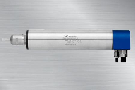 NR-3060S主轴