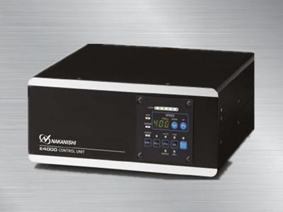 日本NAKANISHI控制器E4000