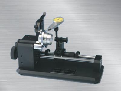 美国环球UNIVERSAL同心度仪G1-20