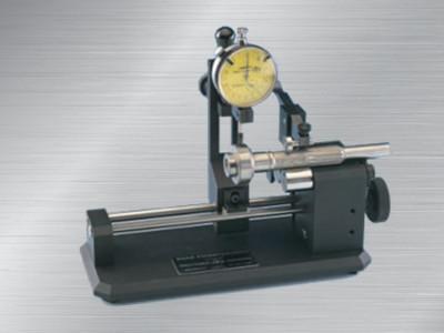 美国环球UNIVERSAL同心度仪G2-40