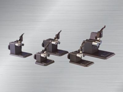 美国环球同心度仪JLP-10